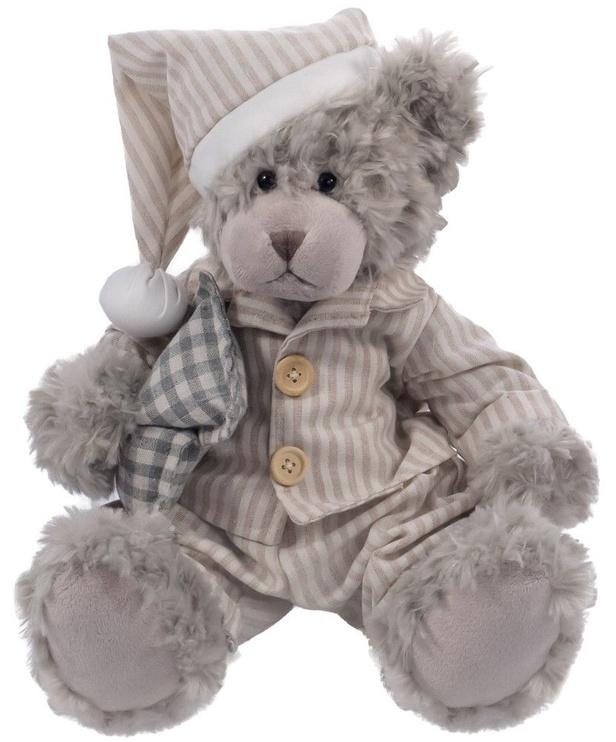 Beppe Bear George 33cm