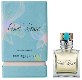 Parfüümid Reminiscence Love Rose 50ml EDP