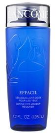 Lancome Effacil Refreshing Eye Make Up Remover 125ml