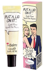 The Balm Put A Lid On It Eyelid Primer 11.8 ml