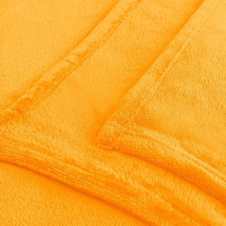 Sega DecoKing Mic Orange, 150x200 cm