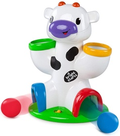 Bright Starts Drop & Giggle Cow 52175