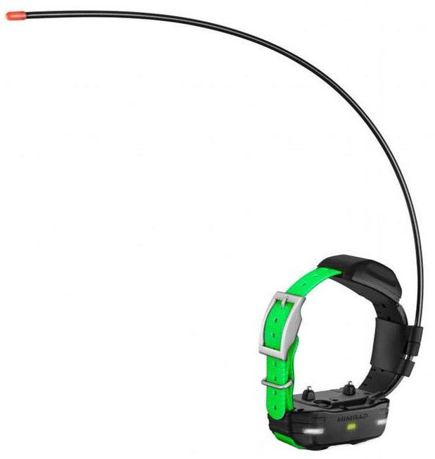 Garmin TT 15 Dog Collar