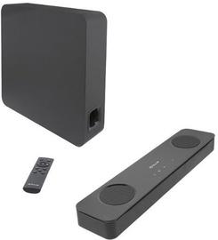 Tellur Hypnos Bluetooth Soundbar 2.1