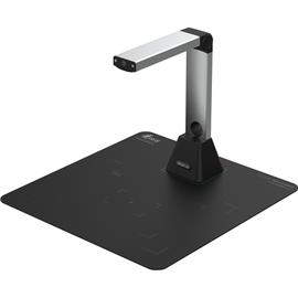 Skeneris IRIS Desk 5