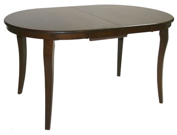 Home4you Dining Table Joy 20841