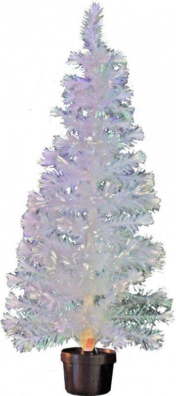 Gray Christmas Tree.Diana Optic Led Christmas Tree Multicolour