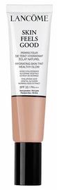 Lancome Skin Feels Good Hydrating Skin Tint 32ml 04c