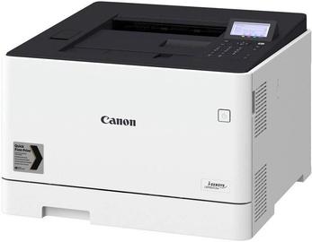 Лазерный принтер Canon i-SENSYS LBP623Cdw, цветной