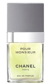 Kvepalai Chanel Pour Monsieur 75ml EDP