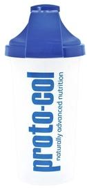 Proto-Сol Mix Shaker Bottle 0.7ml
