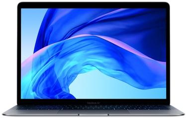 "Apple MacBook Air / 13.3"" Retina / i5 DC 1.6 GHz / 8GB RAM / 128 SSD / RU Space Grey"