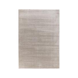 Ковер Misty Cloud Grey, 230x160 см