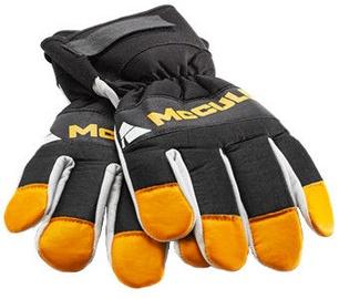 McCulloch Universal PRO008 Gloves 10 XL