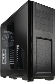 Phanteks Enthoo Pro Midi Tower Window Insulated Black