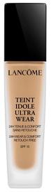 Lancome Teint Idole Ultra 24h SPF15 Foundation 30ml 32