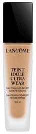 Lancome Teint Idole Ultra 24h SPF15 Foundation 30ml 32