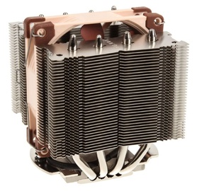 Noctua CPU Cooler NH-D9L 92mm