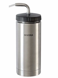 Nivona NICT500 Milk Steel Thermos
