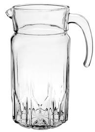 Galicja Glass Jug 1,5l
