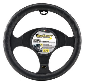 Оплетка руля Bottari Ergon Steering Wheel Cover 16741