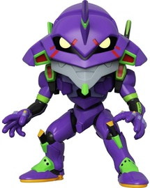 Funko Pop Animation Evangelion Eva Unit 01 747