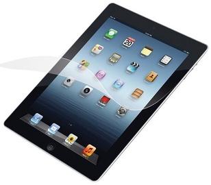 Targus Screen Protector for iPad