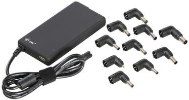 i-Tec Advance Universal Power Adapter 90W