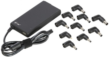 i-Tec Advance Universal Power Adapter 90W