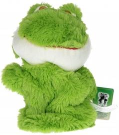 Axiom Frog Green 23cm