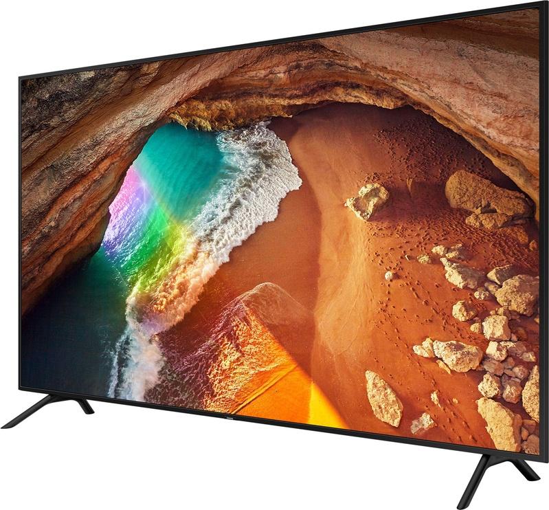 Televiisor Samsung GQ75Q60R