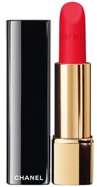 Chanel Rouge Allure Velvet Luminous Matte Lip Colour 3.5g 66