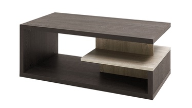 GIB Meble Kolder TV Table Oak