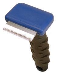 Record Brush Small 4.5cm