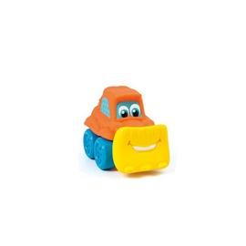 Žaislinė mašina Clementoni, nuo 1 m.