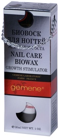 DNC Gemene Nail Care Biowax Growth Stimulator 30ml