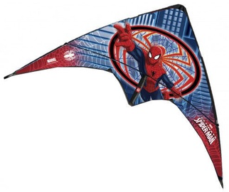 Eolo-Sport Spider-Man Kite
