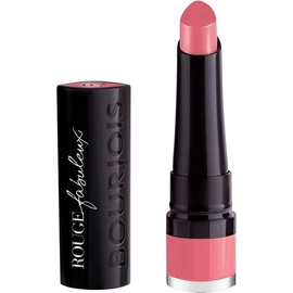 Bourjois Rouge Fabuleux Lipstick 2.4g 07