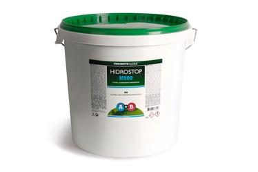 Hidroizolācija Hidrostop H500 A plus B 17.5kg