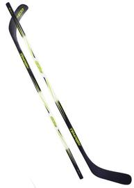Tempish G3S Green 152cm R