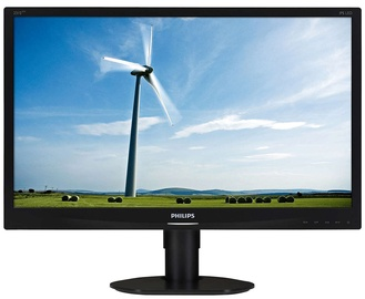 Monitorius Philips 231S4QCB/00
