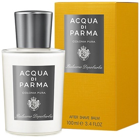 Acqua Di Parma Colonia Pura 100ml After Shave Balm