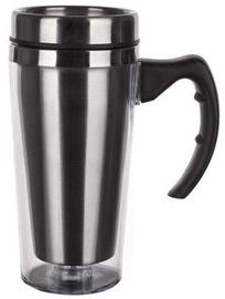 Vetro-plus Avanza Mug 410ml Clear