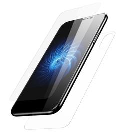 Защитное стекло Devia Entire View iPhone XS Max, 9h