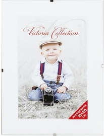 Victoria Collection Photo Frame Clip 15x20cm