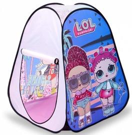 Little Tikes L.O.L. Surprise Pop Up Play Tent 651878E5C