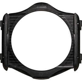 Cokin M Filter Holder BP400
