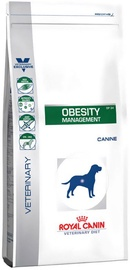 Royal Canin Obesity Dog Dry Food 14kg