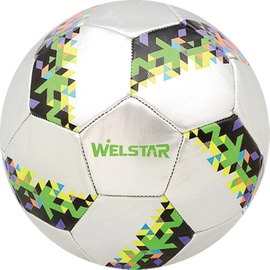 Pall Welstar, 5