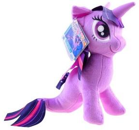 Pliušinis žaislas Hasbro My Little Pony, 25 cm